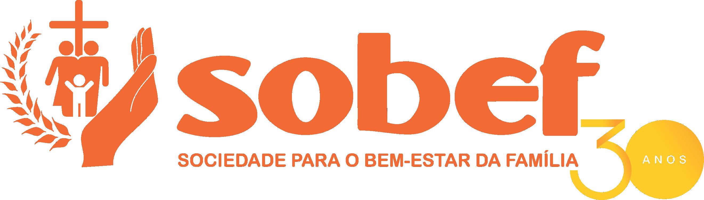 sobef-logo