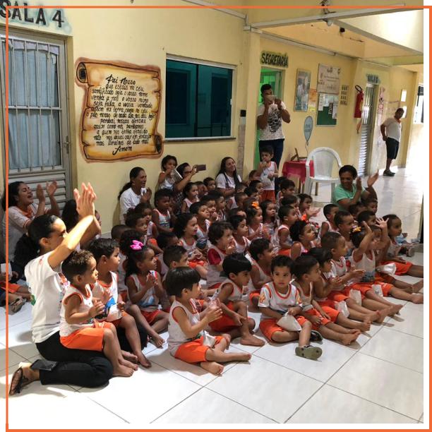 polo-centro-de-educacao-infantil-laura-gomes-da-costa